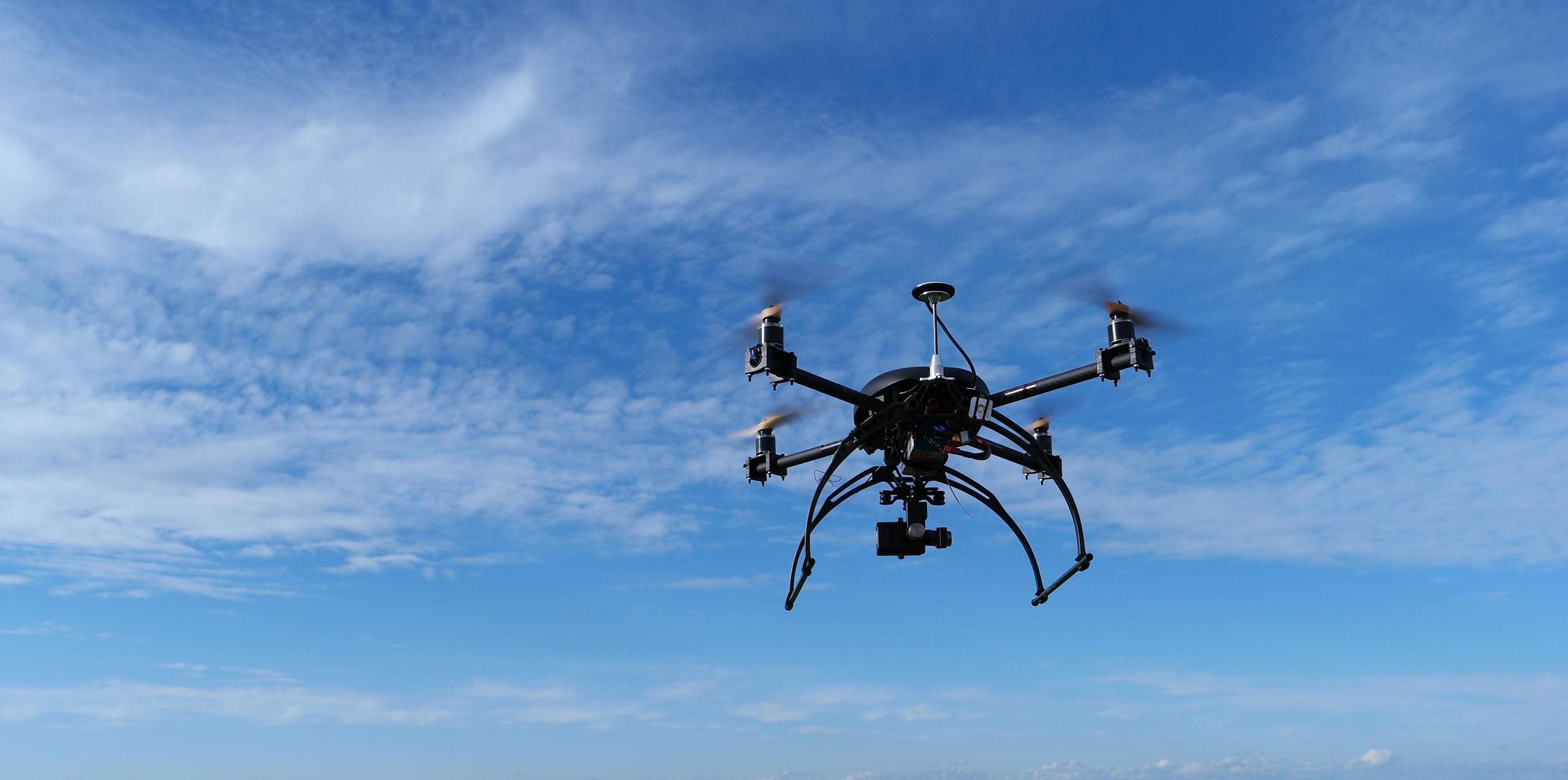 helipic photographie photo video drone sud ouest toulouse haute garonne ari ge aude. Black Bedroom Furniture Sets. Home Design Ideas